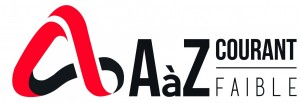 cropped-cropped-LOGO_AAZ.jpg